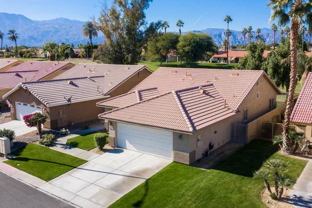 49239 Barrymore Street, Indio, CA 92201 (MLS #219055462) :: Hacienda Agency Inc