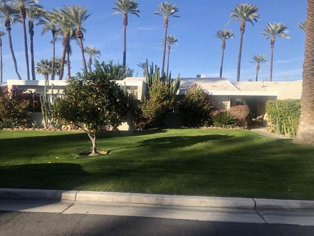 70436 Los Pueblos Way, Rancho Mirage, CA 92270 (#219055464) :: The Pratt Group