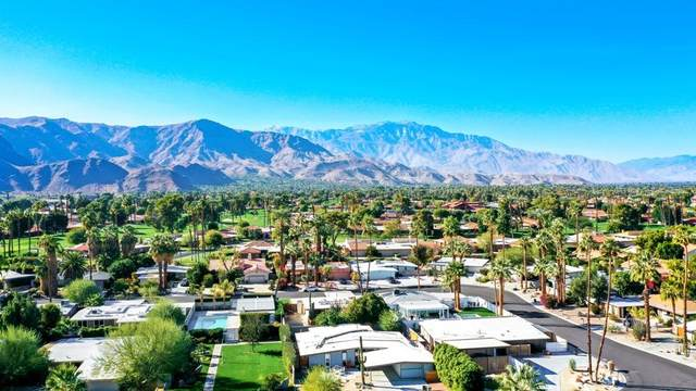 40955 Bob Hope Drive, Rancho Mirage, CA 92270 (#219055466) :: The Pratt Group