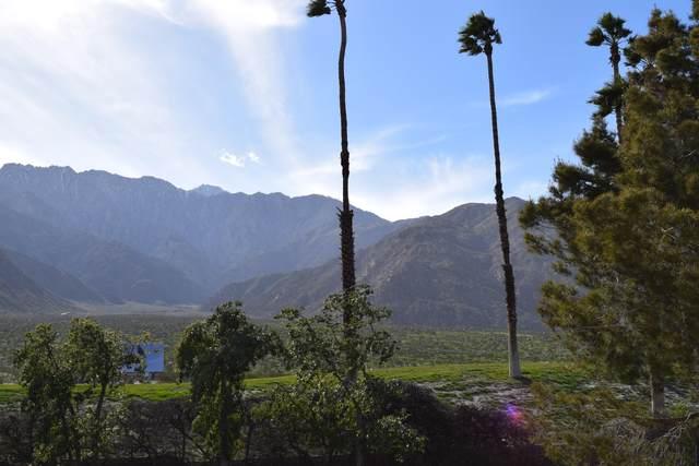 685 N Ashurst Court, Palm Springs, CA 92262 (MLS #219055468) :: KUD Properties