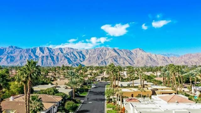 79140 Coyote Creek, La Quinta, CA 92253 (#219055471) :: The Pratt Group
