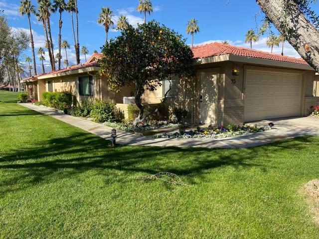 85 Camino Arroyo, Palm Desert, CA 92260 (#219055478) :: The Pratt Group