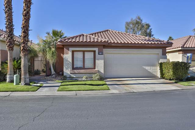 42451 Saladin Drive, Palm Desert, CA 92211 (#219055485) :: The Pratt Group