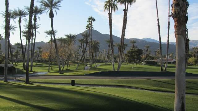 75417 Spyglass Drive, Indian Wells, CA 92210 (MLS #219055503) :: Hacienda Agency Inc