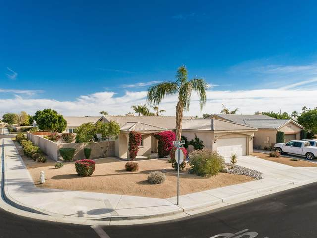 47478 Bison Court, Indio, CA 92201 (MLS #219055532) :: Brad Schmett Real Estate Group
