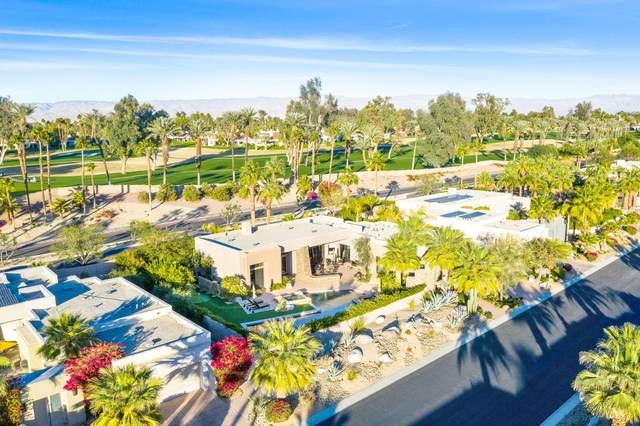 13 Summer Sky Circle, Rancho Mirage, CA 92270 (MLS #219055541) :: KUD Properties