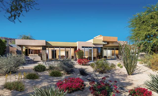 148 Chalaka Place, Palm Desert, CA 92260 (MLS #219055578) :: The Sandi Phillips Team