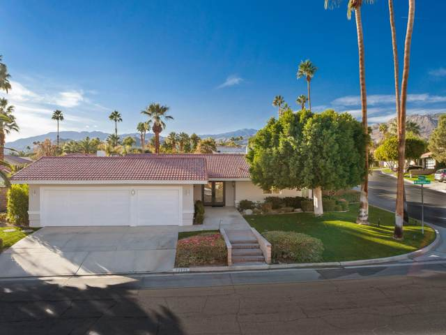 72775 Ambrosia Street, Palm Desert, CA 92260 (#219055580) :: The Pratt Group