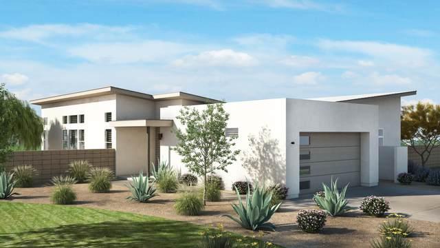 77467 Huntley Drive, Indian Wells, CA 92210 (#219055587) :: The Pratt Group