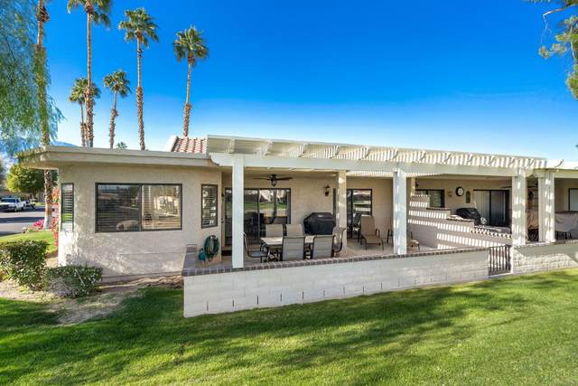 35574 Paseo Circulo, Cathedral City, CA 92234 (#219055597) :: The Pratt Group
