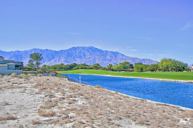 84 Royal St Georges Way, Rancho Mirage, CA 92270 (#219055625) :: The Pratt Group