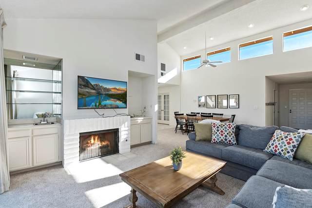 342 Villena Way, Palm Desert, CA 92260 (MLS #219055660) :: Brad Schmett Real Estate Group