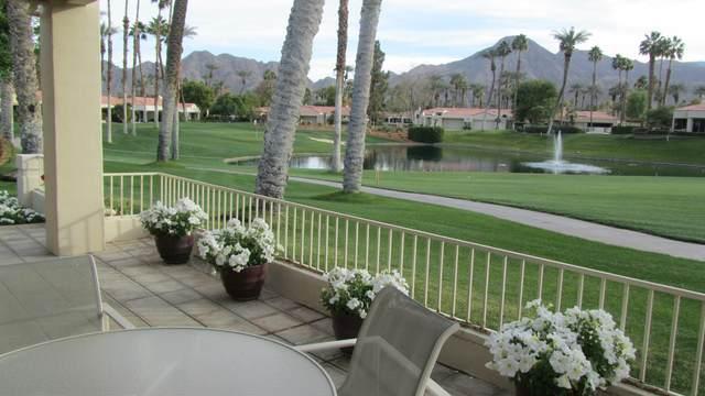 75335 Saint Andrews Court, Indian Wells, CA 92210 (MLS #219055666) :: KUD Properties