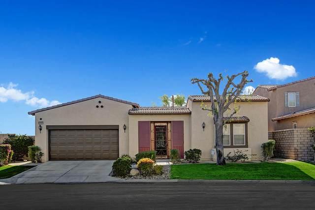 82955 Bennetville Lane, Indio, CA 92203 (MLS #219055690) :: Brad Schmett Real Estate Group