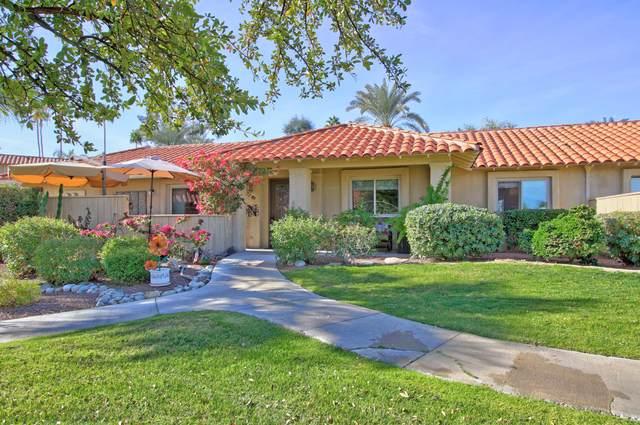 72887 Don Larson Lane, Palm Desert, CA 92260 (#219055731) :: The Pratt Group
