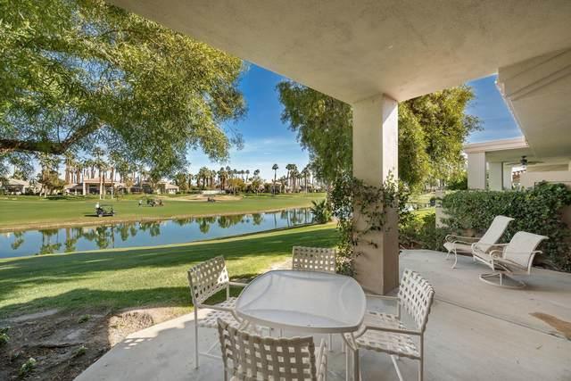 54612 Shoal Creek, La Quinta, CA 92253 (MLS #219055740) :: The Sandi Phillips Team
