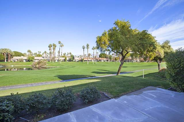 76558 Daffodil Drive, Palm Desert, CA 92211 (MLS #219055752) :: Hacienda Agency Inc