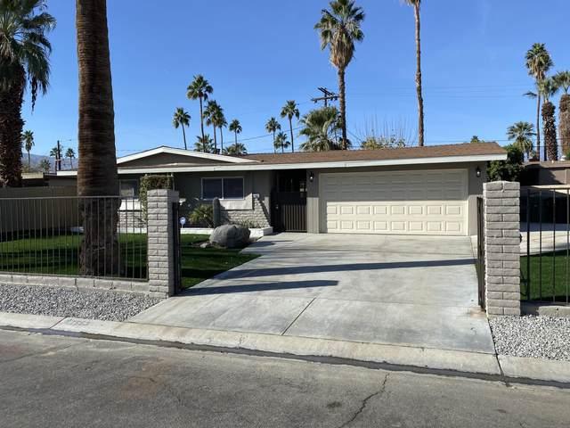 42663 Christian Street, Palm Desert, CA 92260 (MLS #219055766) :: The Sandi Phillips Team