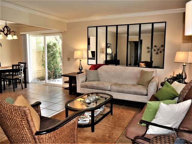 72709 Jack Kramer Lane, Palm Desert, CA 92260 (MLS #219055802) :: Brad Schmett Real Estate Group