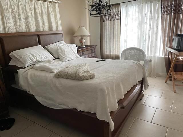73653 Mesquite Court, Palm Desert, CA 92260 (MLS #219055811) :: The Jelmberg Team