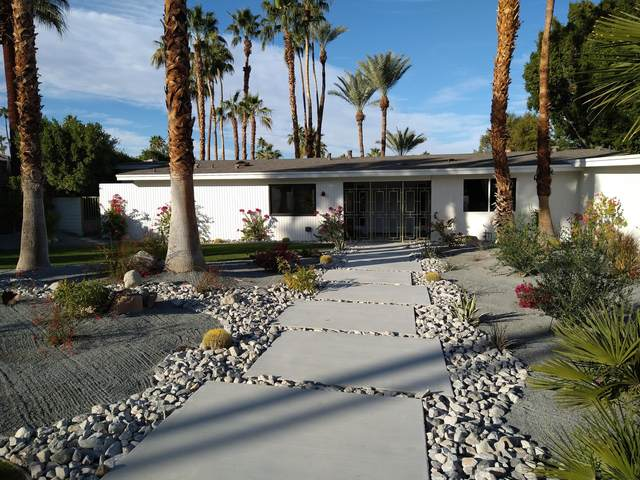 73600 Broken Arrow Trail, Palm Desert, CA 92260 (#219055818) :: The Pratt Group