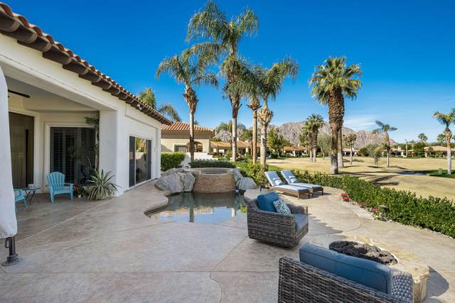 55514 Southern Hills, La Quinta, CA 92253 (MLS #219055865) :: Mark Wise | Bennion Deville Homes