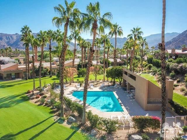 73465 Irontree Drive, Palm Desert, CA 92260 (MLS #219055873) :: KUD Properties