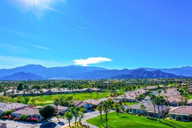 43776 Royal Saint George Drive, Indio, CA 92201 (MLS #219055884) :: Desert Area Homes For Sale