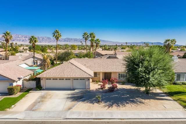 44370 Marigold Lane, La Quinta, CA 92253 (MLS #219055895) :: Brad Schmett Real Estate Group