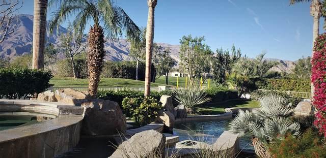 80835 Weiskopf, La Quinta, CA 92253 (MLS #219055902) :: Brad Schmett Real Estate Group