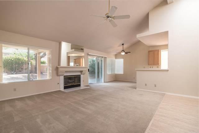 78635 Villeta Drive, La Quinta, CA 92253 (MLS #219055905) :: Brad Schmett Real Estate Group