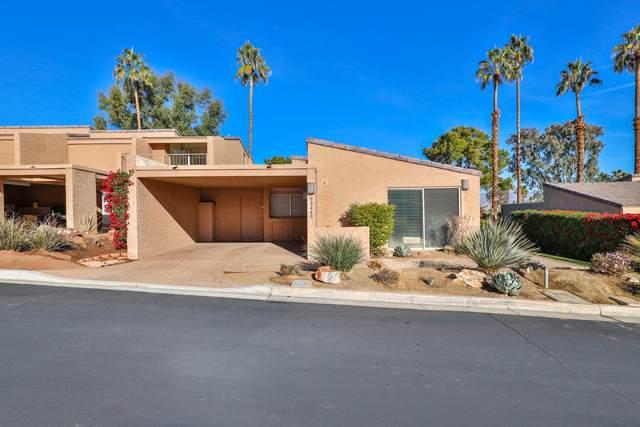 73440 Dalea Lane, Palm Desert, CA 92260 (MLS #219055914) :: Hacienda Agency Inc