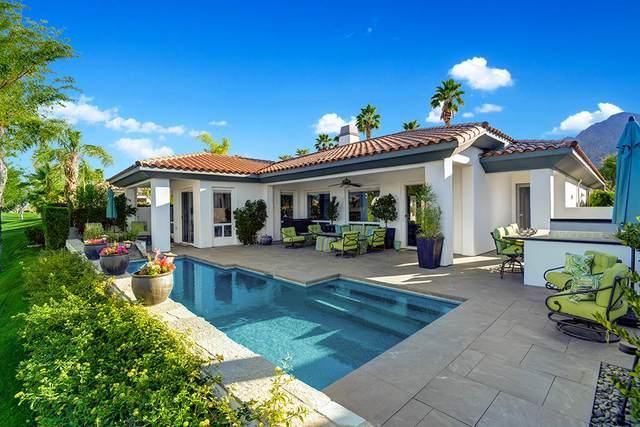 79320 Citrus, La Quinta, CA 92253 (MLS #219055915) :: Zwemmer Realty Group