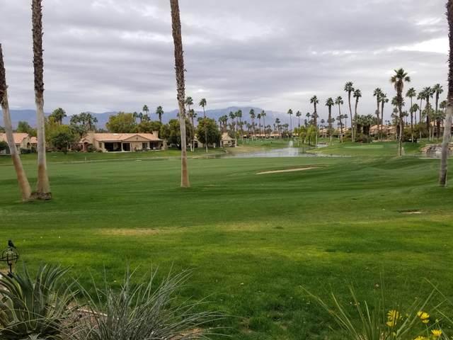 38283 Crocus Lane, Palm Desert, CA 92211 (MLS #219055934) :: Hacienda Agency Inc
