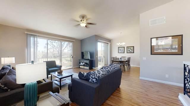 55560 Southern Hills, La Quinta, CA 92253 (MLS #219055952) :: Zwemmer Realty Group
