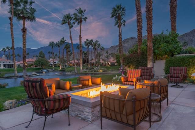 79824 Arnold Palmer, La Quinta, CA 92253 (MLS #219055971) :: Zwemmer Realty Group