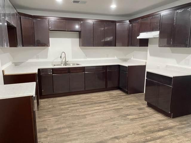 83716 Cardinal Avenue, Indio, CA 92201 (MLS #219055989) :: Brad Schmett Real Estate Group