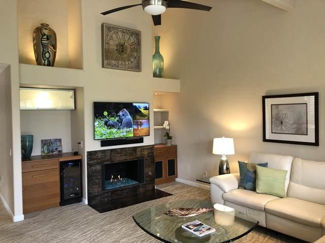 76557 Daffodil Drive, Palm Desert, CA 92211 (MLS #219056001) :: Mark Wise   Bennion Deville Homes