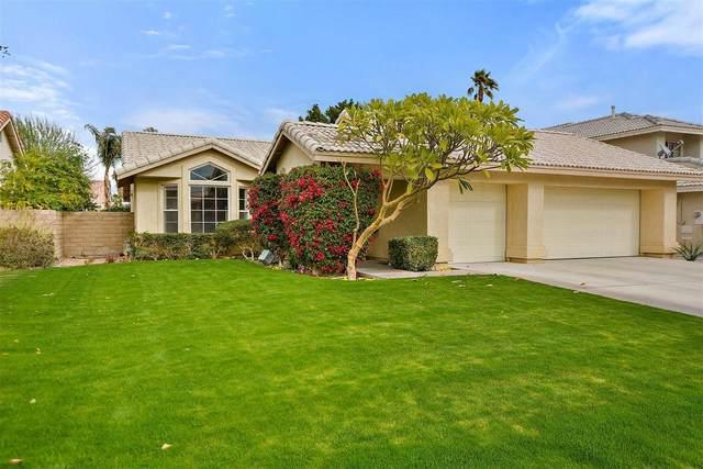 78800 Lowe Drive, La Quinta, CA 92253 (MLS #219056015) :: Brad Schmett Real Estate Group