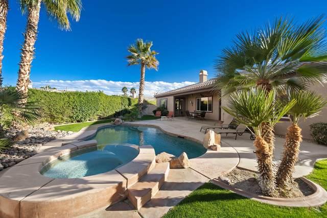 48580 Avia Court, Indio, CA 92201 (MLS #219056026) :: KUD Properties