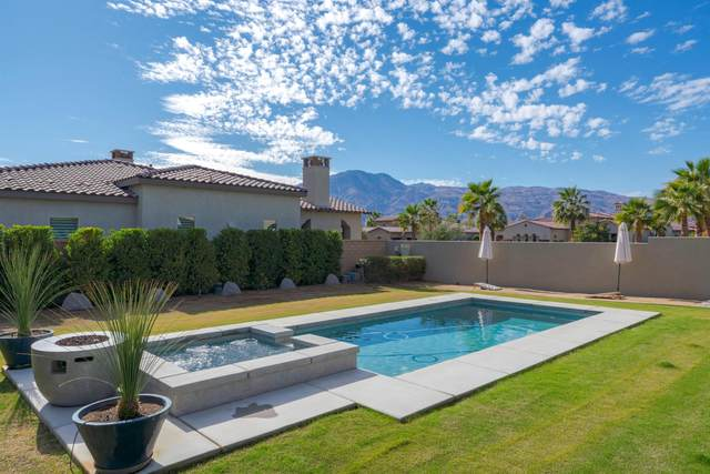 55100 Autumn Valley Court, La Quinta, CA 92253 (MLS #219056050) :: The Sandi Phillips Team