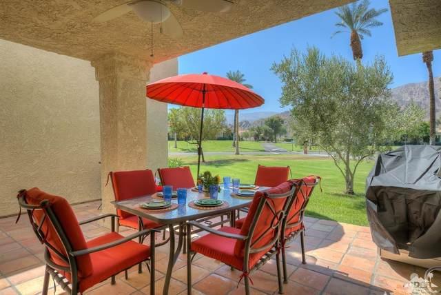 49941 Calle Estrella, La Quinta, CA 92253 (MLS #219056072) :: Desert Area Homes For Sale