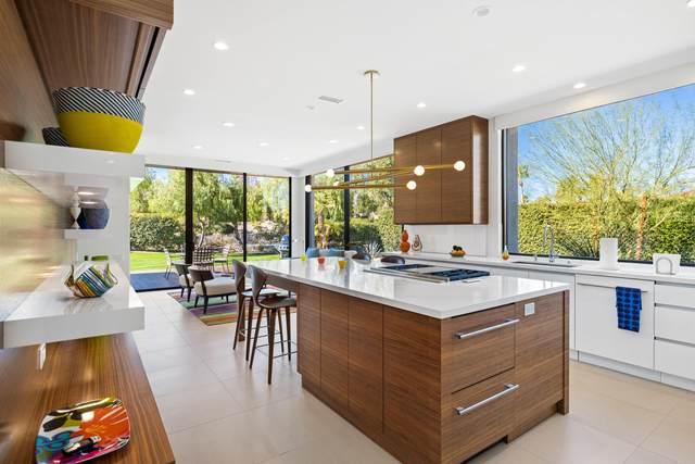 49550 Canyon View Drive, Palm Desert, CA 92260 (MLS #219056145) :: KUD Properties