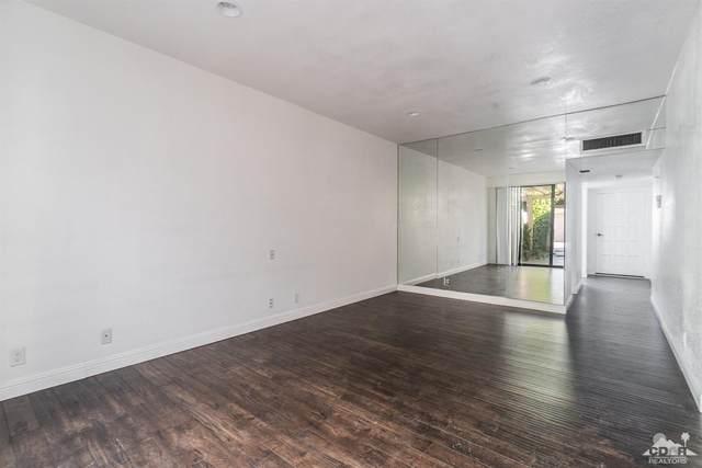 47682 Desert Sage Court, Palm Desert, CA 92260 (MLS #219056155) :: KUD Properties