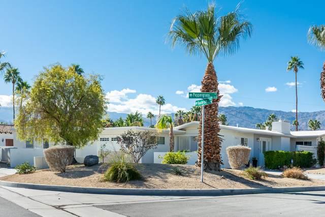 74211 Peppergrass Street, Palm Desert, CA 92260 (MLS #219056174) :: KUD Properties