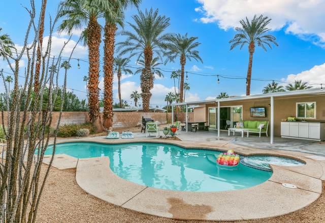 45771 Toro Peak Road, Palm Desert, CA 92260 (MLS #219056177) :: KUD Properties