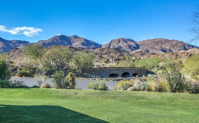 72312 Canyon Lane, Palm Desert, CA 92260 (MLS #219056178) :: KUD Properties