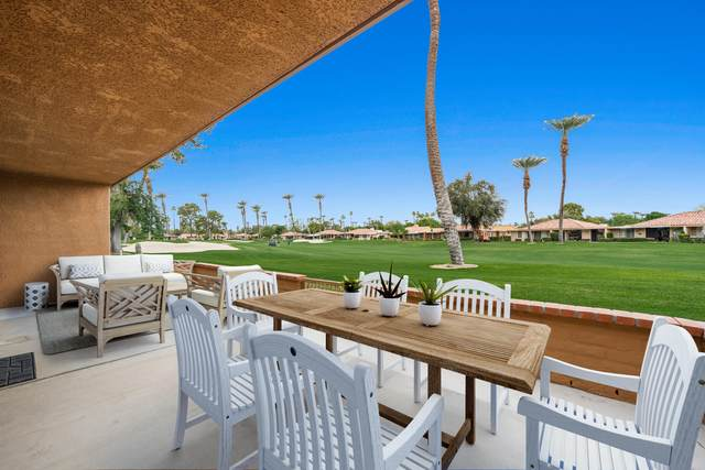 123 La Cerra Drive, Rancho Mirage, CA 92270 (#219056216) :: The Pratt Group
