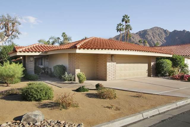 45740 Pueblo Road, Indian Wells, CA 92210 (MLS #219056236) :: The Sandi Phillips Team
