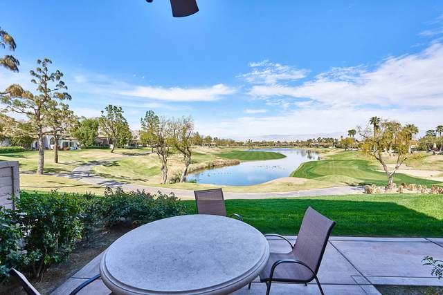 80046 Hermitage, La Quinta, CA 92253 (#219056267) :: The Pratt Group